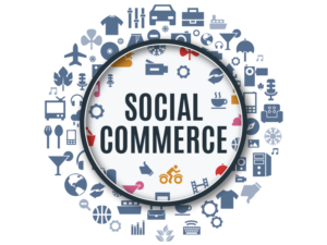 metodologia-social-commerce2